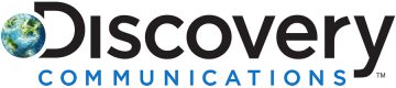 Kunden-Logo_Discovery_Communications_400px