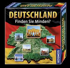 Spiele 10 Deutschland_400pxh_neu