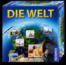 Spiele 11_Die Welt_400pxh_neu