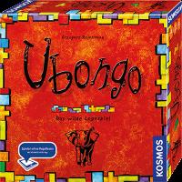 Spiele 7 Ubongo_400pxh